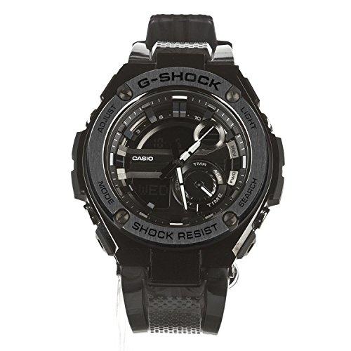 orologio-mens-casio-gst-210m-1aer