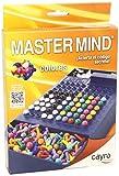 Unbekannt Cayro–Master Mind Farben, Reise-Set + 7Jahre (125)