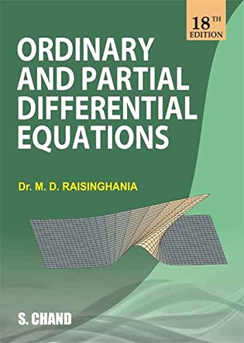 Fluid Dynamics Md Raisinghania Pdf