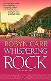 Whispering Rock (A Virgin River Novel, Book 3) (English Edition)