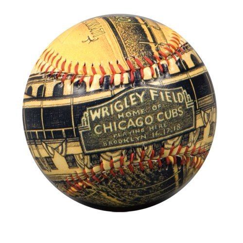 tdc-games-unforgettaball-wrigley-field-by-tdc-games