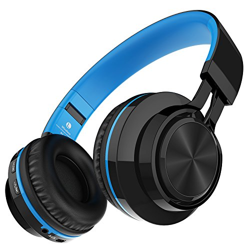 darkiron-bluetooth-headphones-build-in-microphone-wireless-headset-with-tf-card-fm-radio-and-extra-a