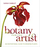 Botany for the Artist: An Inspirational Guide to Drawing Plants