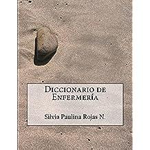 Diccionario de Enfermería - Segunda Edición