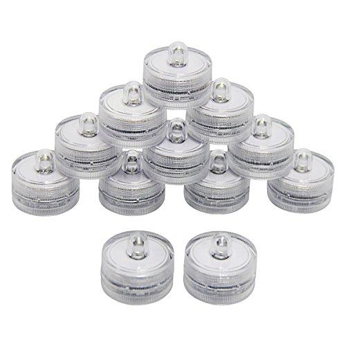 Signstek-impermeabile-bianco-LED-candele-senza-fiamma-di-sicurezza-candeline-per-festa-di-nozze-bar-decorazione