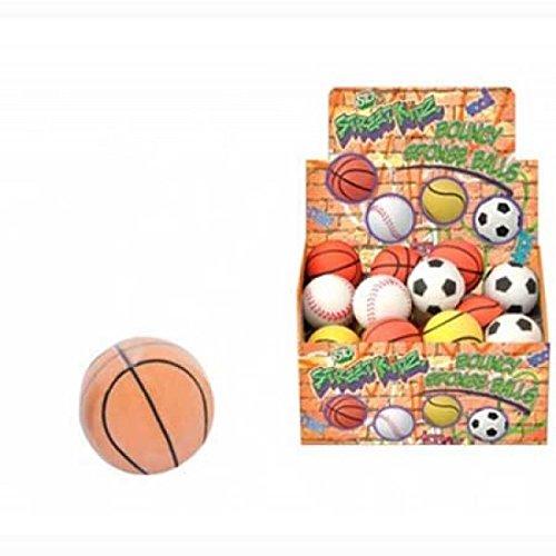 63mm-bouncy-sponge-ball-in-display-24-packs
