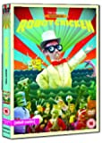 Robot Chicken - Season 3 [DVD]
