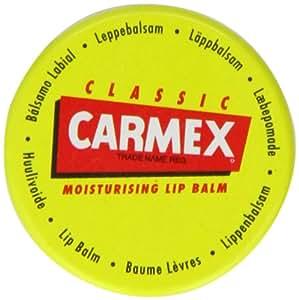 Carmex Classic Pot