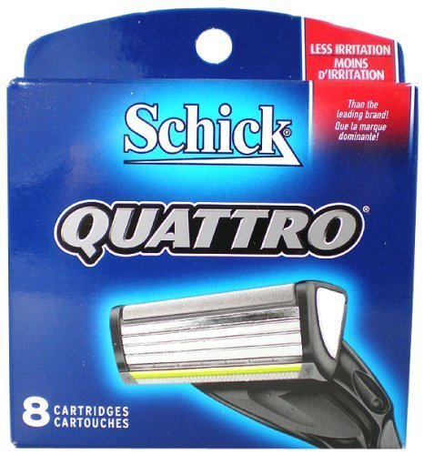 schick-quattro-refills-8-cartridges-by-schick