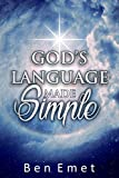 God's Language Made Simple