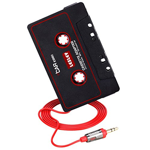 retro-car-cassette-tape-adapter-aonokoy-inc-travel-audio-music-cassette-converter-cassette-player-wi