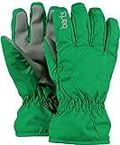 Basic Kids Skihandschuh eby Barts Kinder Skihandschuh Fingerhandschuh (5 HS - grün)