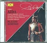 Verdi: Aida (Extraits)
