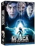 La Mosca- Film Collection (6 Blu-Ray) (Collectors Edition) (6 Blu Ray)