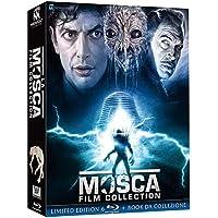 La Mosca- Film Collection
