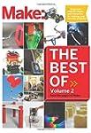 Best of Make: V 2