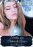 Sibille e la Pietra di Luna (Series of Magical Stones Vol. 1)