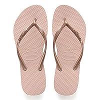 Havaianas Kadın SLIM Moda Ayakkabılar