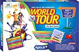 Lotus Happy Kidz World Tour The Quiz Gam...