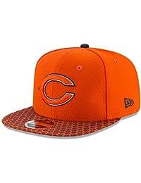Amazon.co.uk  Orange - Baseball Caps   Hats   Caps  Clothing 62999dd4f707