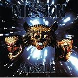 Masque (Reissued)