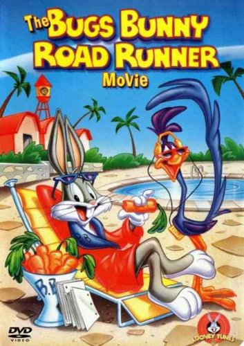 the-bugs-bunny-road-runner-movie