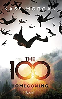 The 100. Homecoming