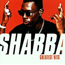 Best of Shabba Ranks