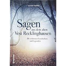 Suchergebnis Auf Amazonde Für Recklinghausen Bücher