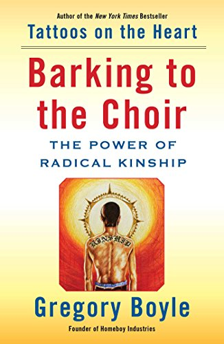 Barking to the Choir: The Power of Radical Kinship -