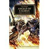 Angels of Caliban (The Horus Heresy, Band 38)