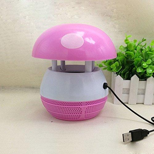higift-effective-electronic-led-mosquito-killer-zapper-lamp-eco-friendly-baby-photocatalyst-househol