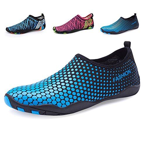 Women's Shoes Skechers Breathe Easy Chaussures Femmes Noir Femmes Chaussures Lovely Luster Comfort Shoes