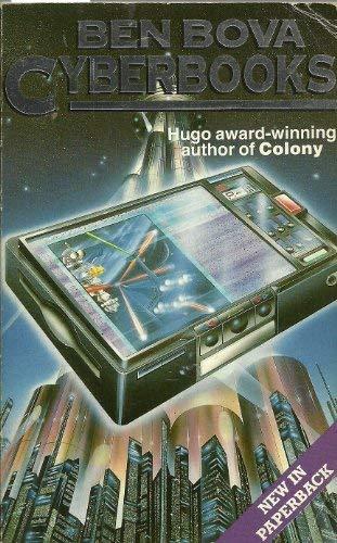 Cyberbooks