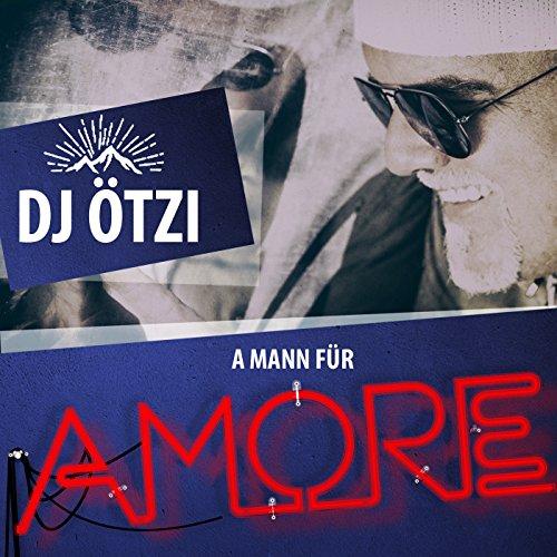 A Mann für Amore (Club Remix)