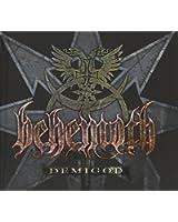 Demigod (CD + DVD)