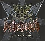 Demigod (Deluxe)