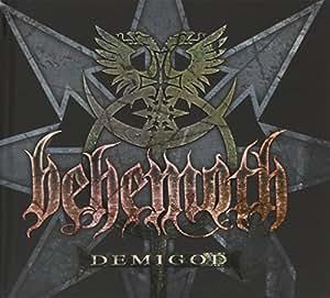 Demigod deluxe edition