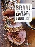 Braai the beloved country