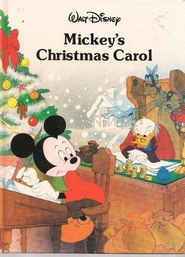 disney-mickeys-christmas-carol-disney-classic