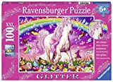 Ravensburger 13927 - Pferdetraum