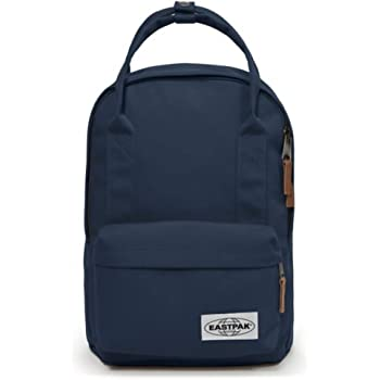 Eastpak Et Loisirs Jeansy Shop'r Light Padded Sports rRwq8ar1