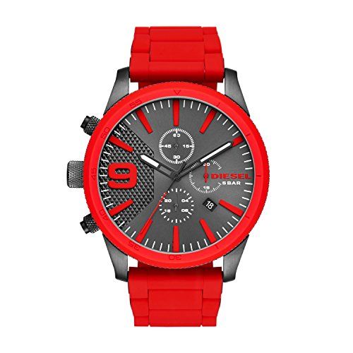1b390644aab1 Reloj Diesel para Hombre DZ4448 ...