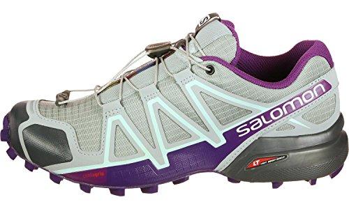 Salomon Speedcross 4 9e48afc13ef
