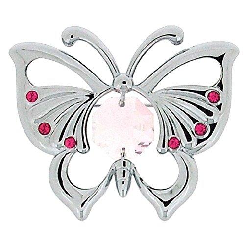 broche-de-la-mariposa-crystocraft-silvertone-hecho-con-swarovski-elements-en-caja