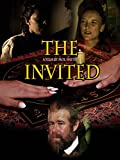 The Invited [OV]