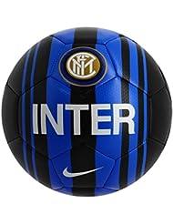 Pallone Inter Originale Nike stagione 2017 2018 misura 5 grande da calcio FC Internazionale