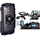 Waterproof Case For Galaxy S4s - Best Reviews Guide