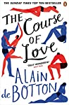 Twenty years after his bestselling debut Essays in Love, internationally acclaimed author Alain de Botton returns to fiction with a brilliant new novel about modern relationshipsWhat does it mean to live happily ever after?   At dinner parties and...
