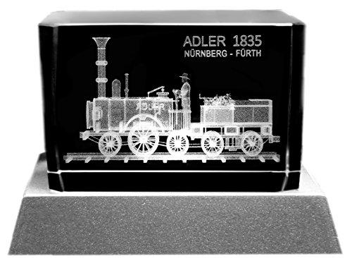kaltner-prasente-stimmungslicht-das-perfekte-geschenk-led-kerze-kristall-glasblock-3d-laser-gravur-d